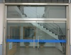 石景山区维修自动门安装自动门公司
