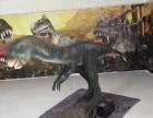 20147生态模型恐龙展租赁出售