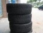 佳通轮胎 650R16
