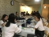 珠海微整形培训学院,选择专业的中韩尚美