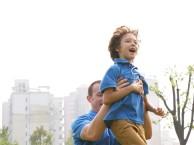 徐东中心 儿童英语培训 美式英语