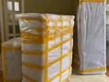 上海百世物流公司承接长途搬家行李托运电瓶车托运业务