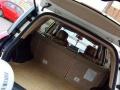 吉利 SX7 2013款 2.0 手动 两驱进取型车况展板,欢迎
