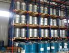 供应南昌大型货架500kg厂家直销行业领先