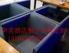 定制各种餐厅桌椅 酒店桌椅 火锅店桌椅 烧烤店桌椅等等