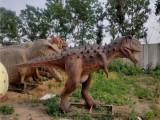 浙江杭州恐龙展出租厂家仿真恐龙出租出售