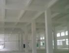 布吉南岭现代花园式厂房厂房仓库低价招租分租