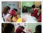 贵州华婴宝育婴指导、催乳专家、月嫂专家