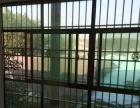 勐腊勐捧农场场部 2室2厅1卫 75平米 出售