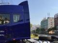 联合卡车还没上牌的新车价格优惠