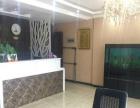 开发区快捷酒店宾馆转让天津商铺网