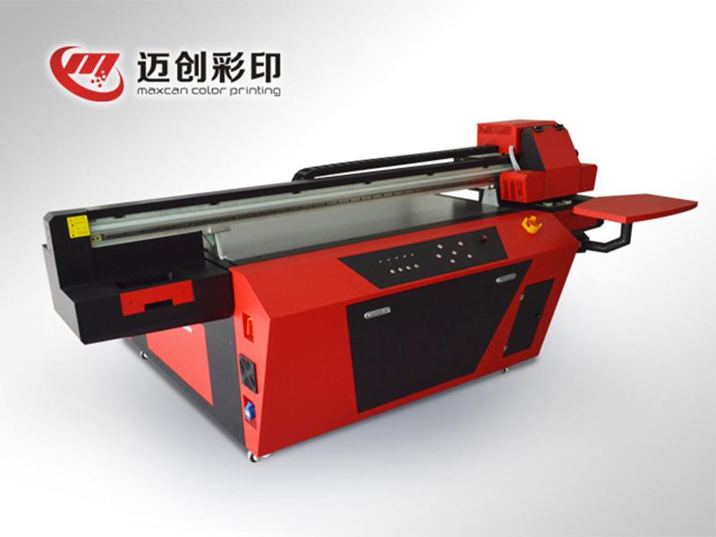 厂家直销广东爱普生平板打印机MC1512E,pvc打印机厂家