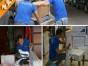 深圳中港搬家公司搬家费用怎么计算