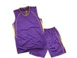 专业球服定制运动服瑜伽服棒球服篮球服服装