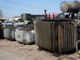高价回收变压器 发电机 电缆 中央空调 工厂设备等