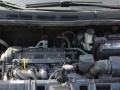 现代 瑞纳 2010款 1.4 手动 GS舒适型-正洋车行一家没