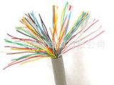 供应 MHY矿用阻燃通讯电缆|电线电缆|矿用电缆|厂家直销