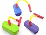 青蛙跳批发 感统训练弹力玩具 儿童益智玩具 厂家直销发泡