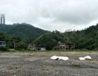 龙船冲车站旁边 土地或棚装仓库 13000平米