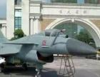 大型军事主题展出租 军事模型展览租赁 军事展品出租