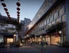 吴江香槟街商业广场离地铁站有多远投资前景怎么样