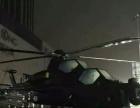 茂名军事科普展装甲车 仿真飞机 坦克战车 长征火箭