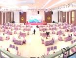 可容纳800人-1500人的会议酒店 交通便利的会议酒店