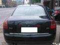 奥迪 A6 2003款 2.4 CVT 基本型一手私家车.无事故