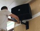 合肥楼宇对讲安装大华高清半球DH-IPC-HDW5238M