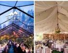 承德婚礼帐篷、草坪婚礼帐篷、租赁销售搭建帐篷