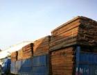 潮州传速物流—(零担、整车、大件、冷链、搬家运输)