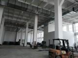 合肥肥东厂房出售 可分层600平起 独栋二层三层1200平起