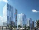 直租 软件新城10000平 腾飞科汇城环普产业园