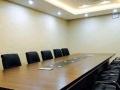 银龙广场精装写字楼290方业主急租50元/平