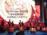 全国深圳东莞全国表演传统马来西亚二十四节令鼓表演