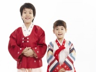 推荐张家港暑期韩语培训班韩语培训的专业机构哪里有