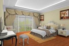 天津销售家庭装修用硅藻泥