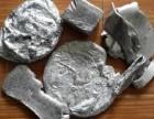 金属钯回收 各种含钯料回收 回收钯电话