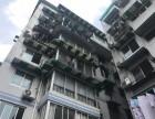 西安路茗苑公寓 无需购房资格 支持按揭茗苑公寓茗苑公寓