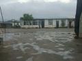 新村弥城中学斜对面 厂房 3000平米