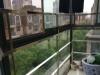 阜阳房产3室2厅-118万元