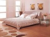 广东佛山布艺床,布床,软体床,休闲床,皮