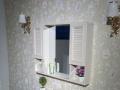 全铝家具型材全瓷合金橱柜型材批发
