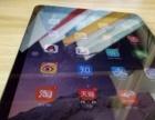 iPadmini1