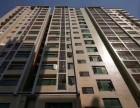 公明小产权 恒和大厦 6000起送精装分期6年恒和大厦