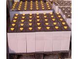 叉车蓄电池供应商——专业供应叉车电池