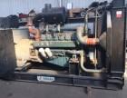 葫芦岛静音发电机出租 专业大型发电机租赁 出售 回收/收购
