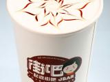 开一家奶茶店/街吧奶茶零加盟费/重庆奶茶店加盟榜