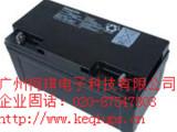 想买耐用的蓄电池就来柯琪电子_华为UPS电源