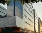 张槎 公寓 生活+创业 一个办公室搞定